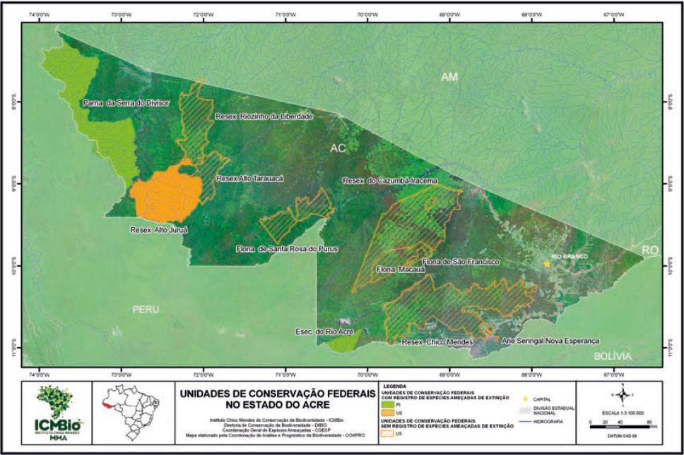 icmbio_atlas_mapa1_acre