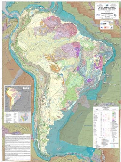 carte-tectonique-de-l-amerique-du-sud