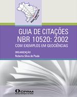 guia_citacoes