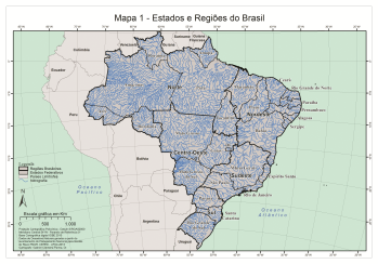 mapa_01-brasil
