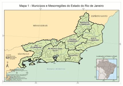 Mapa_01-municipios