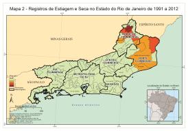 Mapa_02-seca