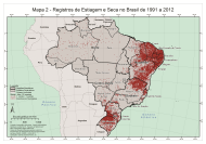 mapa_02-secas