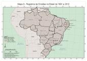 mapa_09-eros