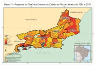 Mapa_11-Totais