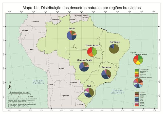 mapa_14-totaisregionais