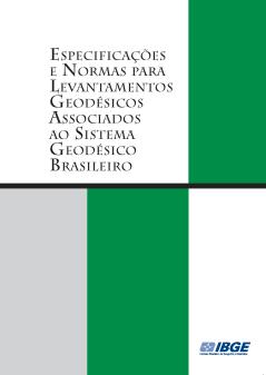 normas_levantamentos_geodesicos 1