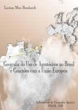 E-book_Atlas_Agrotóxico_2017_Larissa_Bombardi0