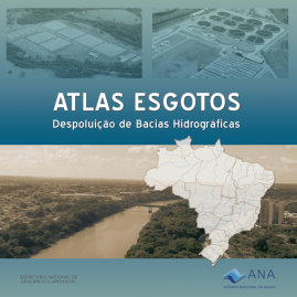ATLAS_Esgotos.png